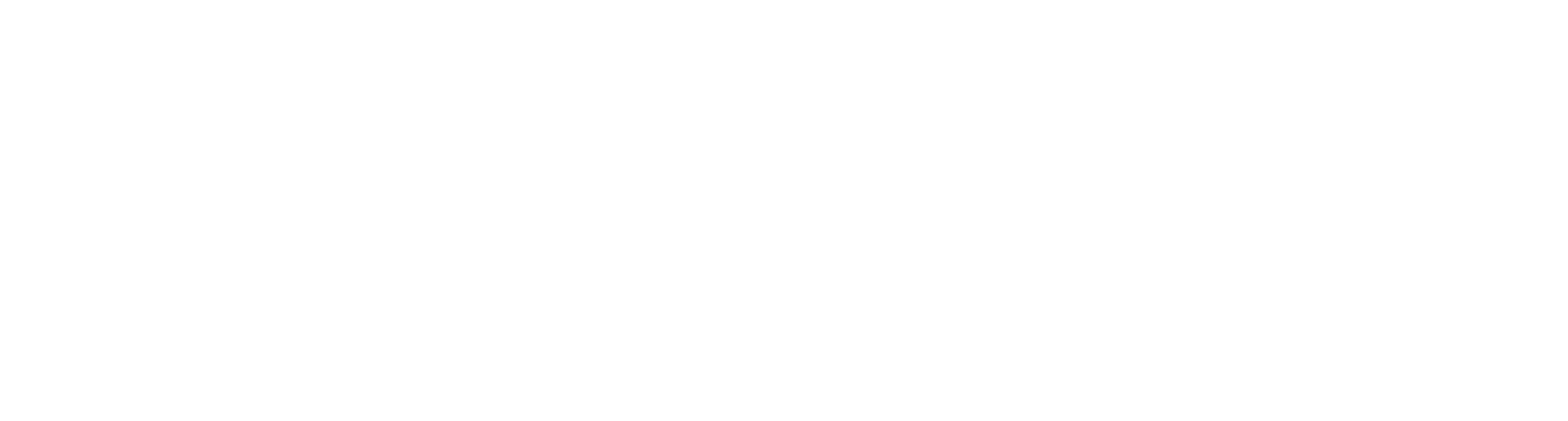 1 logo hollard