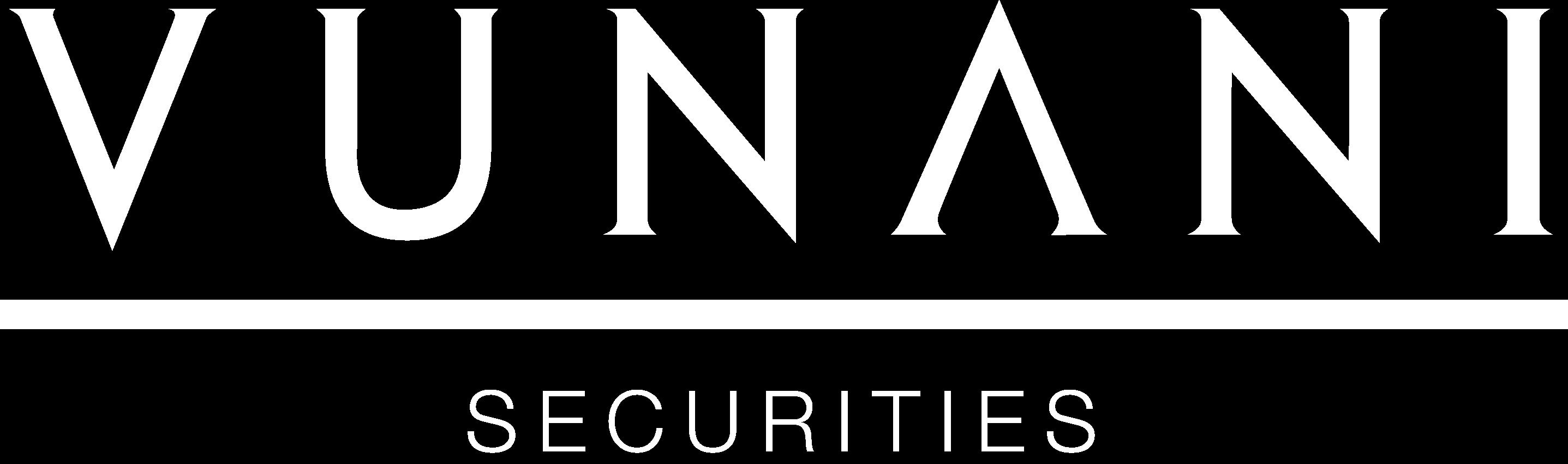 11 logo vunani securities