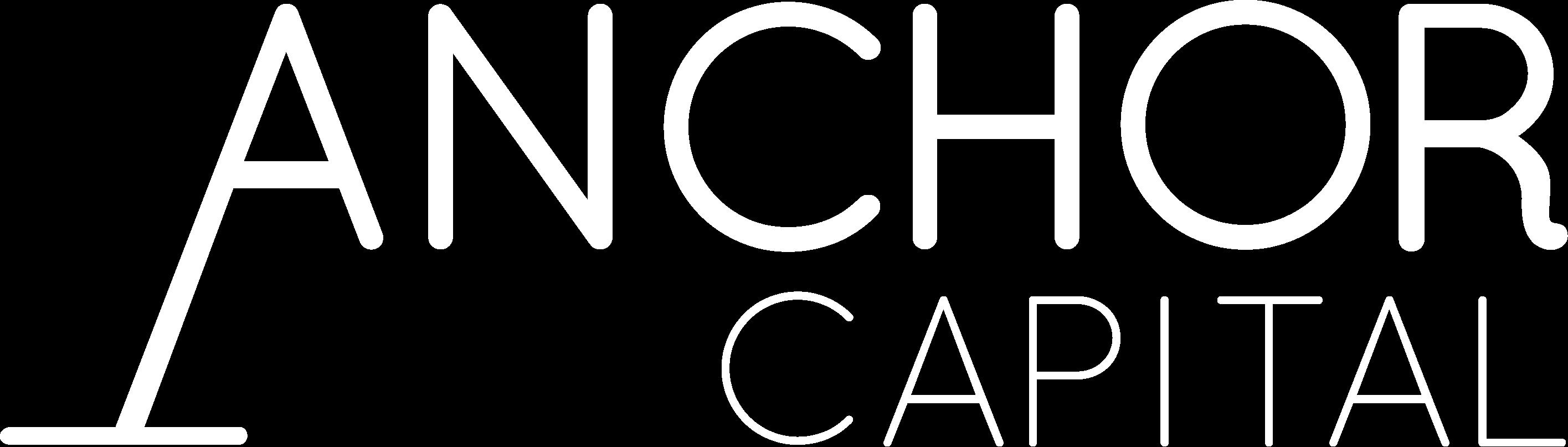 12 logo anchor capital