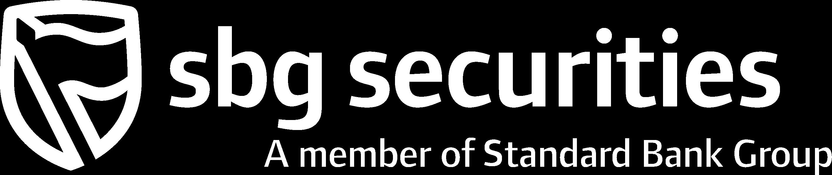 15 logo sbg securities