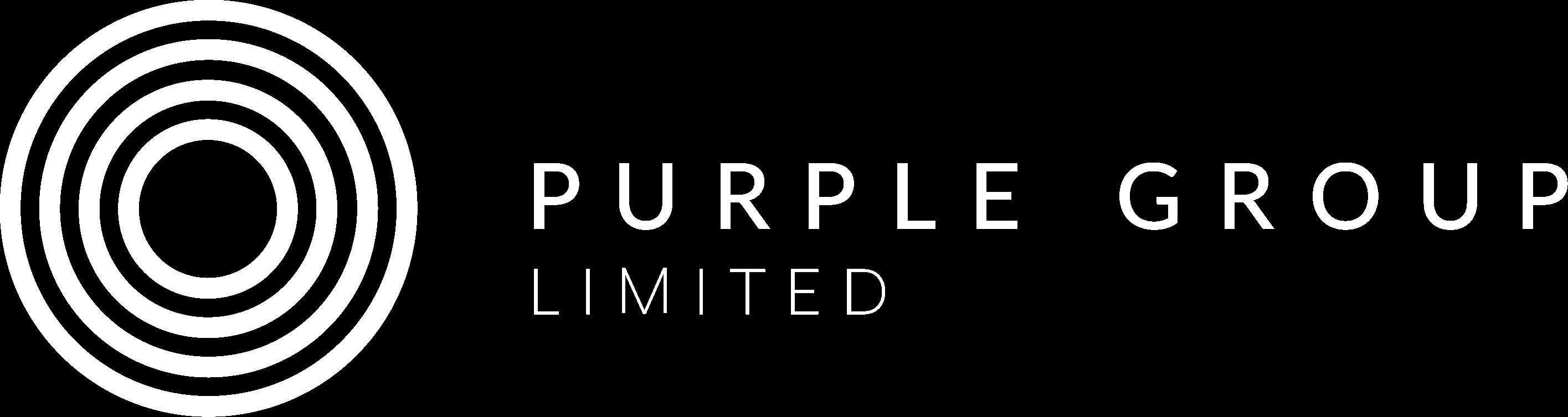 17 logo purple group