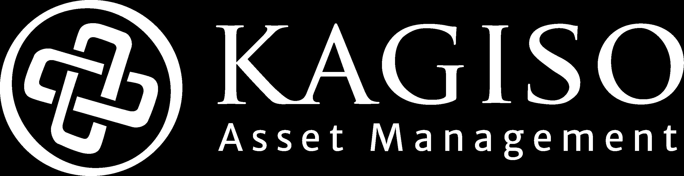 19 logo kagiso