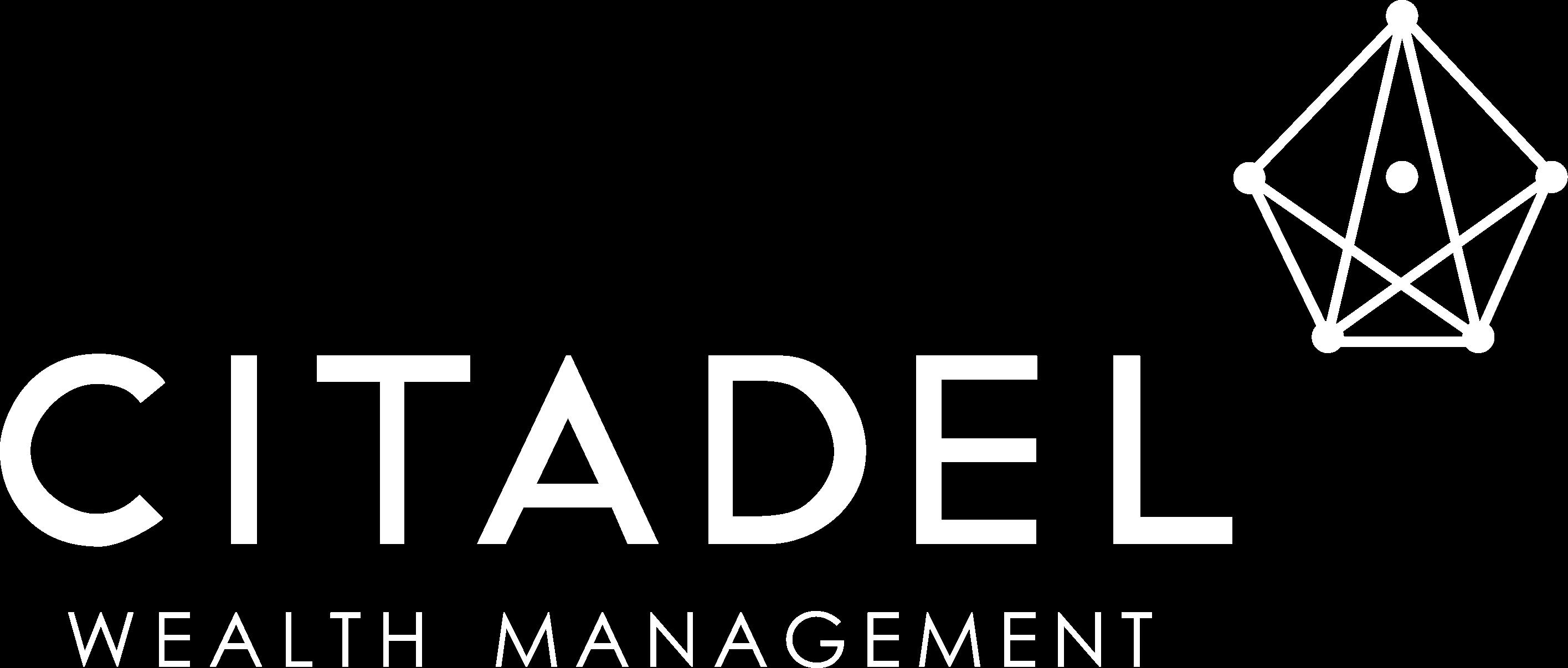 2 logo citadel