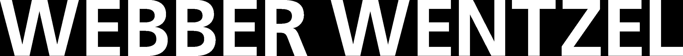 21 logo webberwentzel