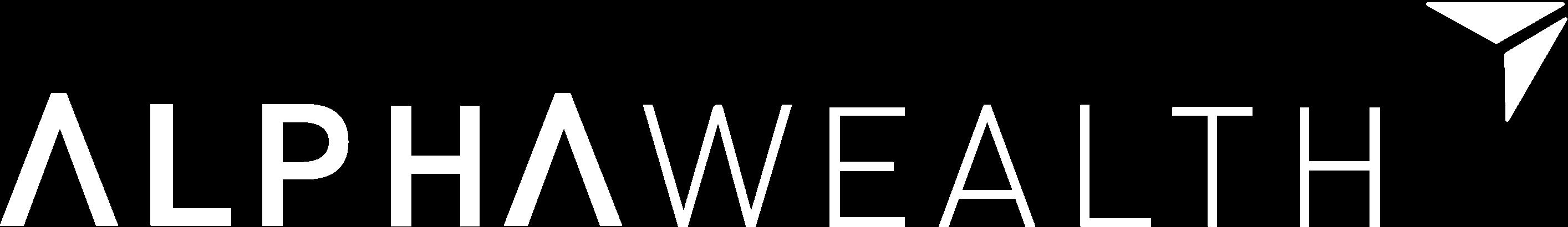 24 logo alpha wealth