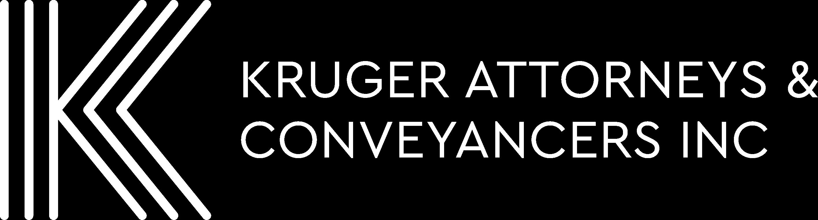 9 logo kruger attorneys