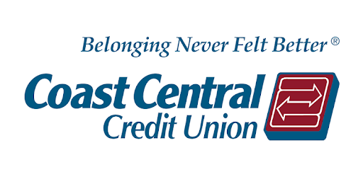 Coast central cu logo