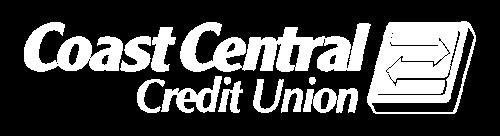 Logo coast central
