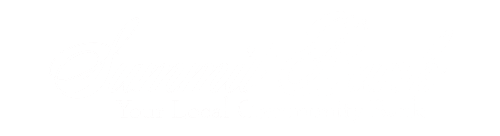 Logo summit bank