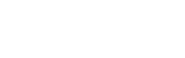 Logo south bay cu white