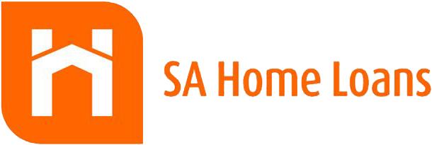Sa home loans logo