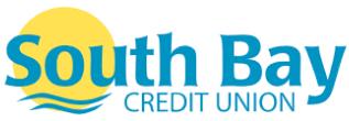 South bay credit union logo